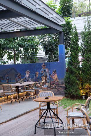 Foto 3 - Interior di Sudestada oleh Darsehsri Handayani
