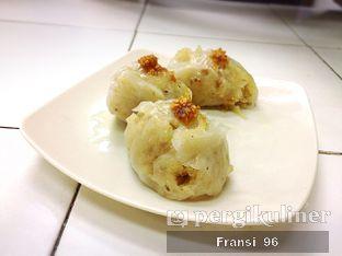 Foto 2 - Makanan di Bakmie Singkawang A'Ang 51 oleh Fransiscus