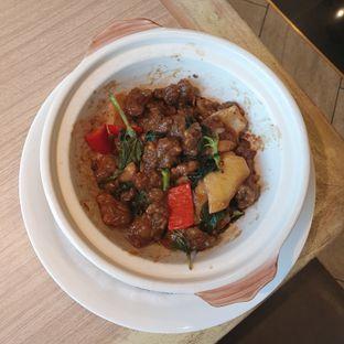 Foto 3 - Makanan di PUTIEN oleh Naomi Suryabudhi