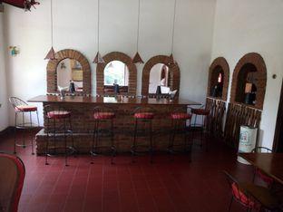 Foto 6 - Interior di Steak (mp) oleh Namira