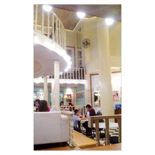Foto 4 - Interior(Lantai 1) di Giggle Box oleh Novita Purnamasari