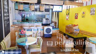 Foto review Ohayou oleh Miss NomNom 1