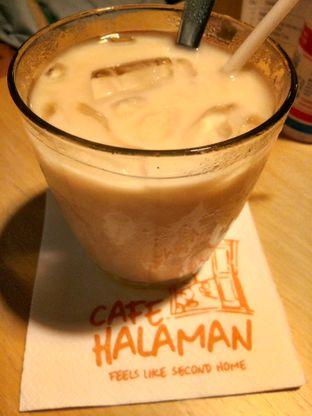 Foto 3 - Makanan di Cafe Halaman oleh Henie Herliani