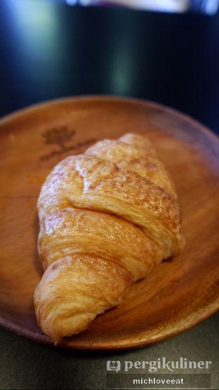 Foto 15 - Makanan di Coffee Kulture oleh Mich Love Eat