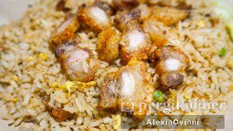 Foto Makanan di Nasi Goreng Samcan AHIEN