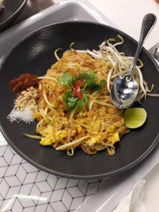 Foto 2 - Makanan di Ton Thip oleh Michael Wenadi