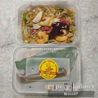 Foto review Kwetiau Arang Sister oleh Nana (IG: @foodlover_gallery)  4