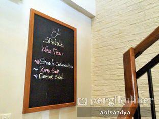 Foto 23 - Interior di Spatula oleh Anisa Adya