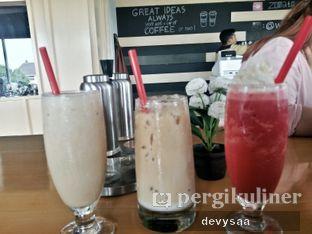 Foto 5 - Makanan di Widstik Coffee oleh Slimybelly