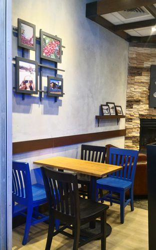 Foto 4 - Interior di Caribou Coffee oleh Ika Nurhayati