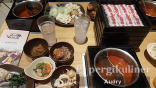 Foto 3 - Makanan di Shaburi & Kintan Buffet oleh Audry Arifin @makanbarengodri