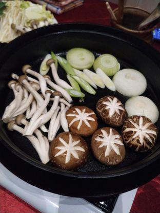 Foto 6 - Makanan di Iseya Robatayaki oleh yeli nurlena