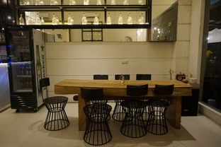 Foto 28 - Interior di Demeter oleh yudistira ishak abrar