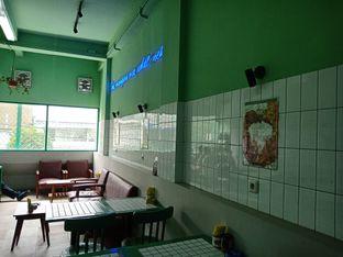 Foto 6 - Interior di Wahteg oleh @egabrielapriska