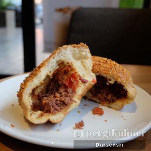 Foto review Starbucks Coffee oleh Darsehsri Handayani 1