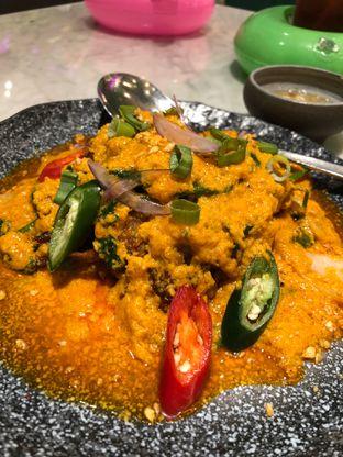 Foto 1 - Makanan di Santhai oleh Mitha Komala
