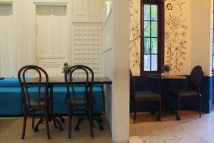 Foto 9 - Interior di Sonoma Resto oleh Novita Purnamasari