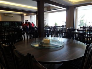 Foto 4 - Interior di Guilin Restaurant oleh Nisanis