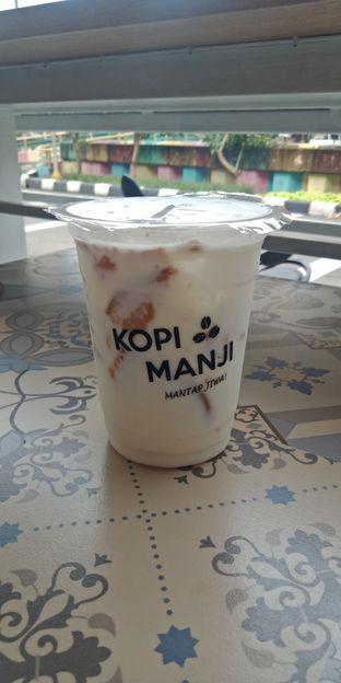 Foto - Makanan di Kopi Manji oleh muthia novianti