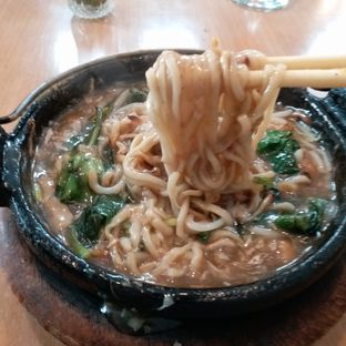 Foto 2 - Makanan di Oom Resto oleh Kuliner Limited Edition
