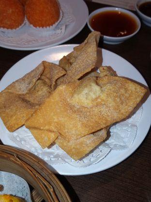 Foto 6 - Makanan di Imperial Chinese Restaurant oleh Chris Chan