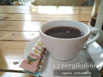 Foto Makanan di Village Coffee & Kitchen