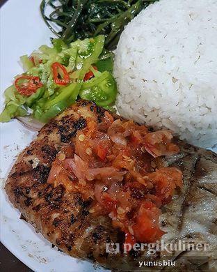 Foto - Makanan di Ikan Bakar Manado Pajeko oleh Yunus Biu | @makanbiarsenang