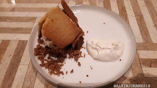 Foto 5 - Makanan di Gioi Asian Bistro & Lounge oleh Alvin Johanes