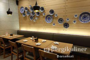 Foto 10 - Interior di Ta Wan oleh Darsehsri Handayani