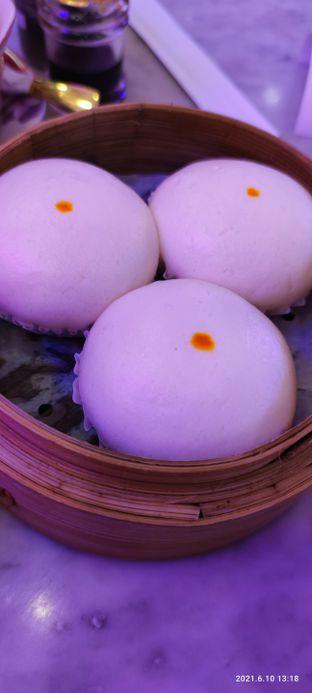 Foto 6 - Makanan di Wang Fu Dimsum oleh @duorakuss