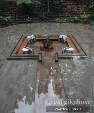Foto review The Lake House - Pesona Alam Sedayu Hotel oleh Kintan & Revy @worthyourvisit 5