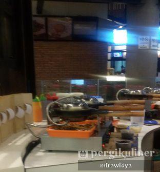 Foto 2 - Makanan di Waffelicious oleh Mira widya