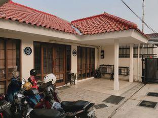 Foto review Kopi Kaman oleh yudistira ishak abrar 24