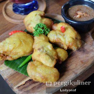 Foto 11 - Makanan di KAJOEMANIS oleh Ladyonaf @placetogoandeat