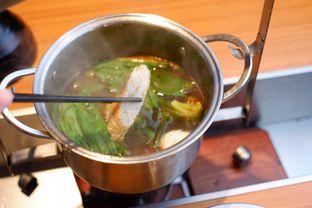 Foto 11 - Makanan di Nahm Thai Suki & Bbq oleh Deasy Lim
