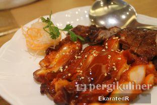 Foto 1 - Makanan di The Duck King oleh Eka M. Lestari