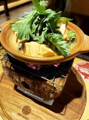 Foto 3 - Makanan di Okuzono Japanese Dining oleh Alvin Johanes