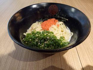 Foto review Abura Soba Yamatoten oleh Fuji Fyufyu  1
