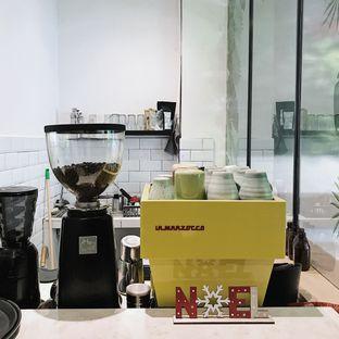 Foto 10 - Interior di Lula Kitchen & Coffee oleh Della Ayu