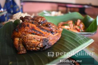 Foto review Waroeng SS oleh @foodiaryme | Khey & Farhan 2