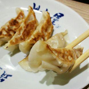 Foto - Makanan di Yamagoya Ramen oleh Jessika Natalia