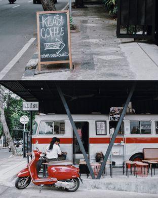 Foto review KLASI Coffee oleh Della Ayu 4