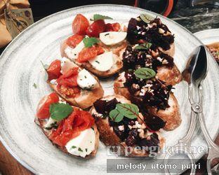Foto 6 - Makanan di PASOLA - The Ritz Carlton Pacific Place oleh Melody Utomo Putri