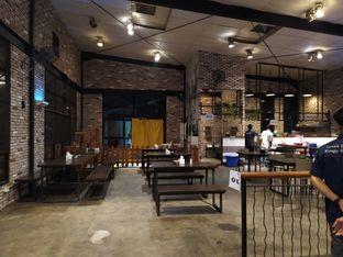 Foto review Kedai Pak Ciman oleh @kulinerjakartabarat  4