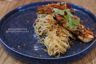 Foto review Boja Eatery oleh Kezya Benita 2