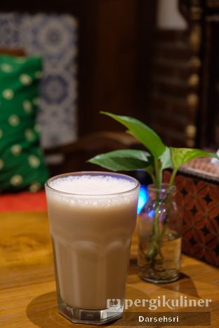 Foto 3 - Makanan di Njandoe Resto & Ruang Foto oleh Darsehsri Handayani