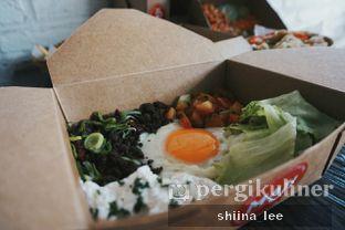 Foto 24 - Makanan di Maji Streatery oleh Jessica | IG:  @snapfoodjourney