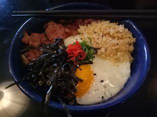 Foto 4 - Makanan di Hatchi oleh acha Fitria