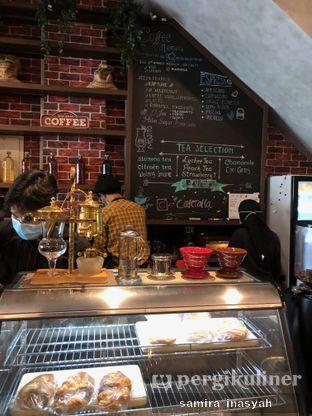 Foto 3 - Interior di Raffa Cafe & Coffee oleh Samira Inasyah