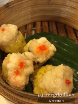 Foto 4 - Makanan(Siomay) di Eastern Kopi TM oleh Darsehsri Handayani